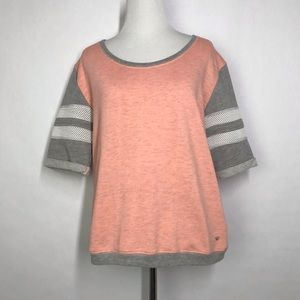 Juicy Couture Jersey/Sweater Top
